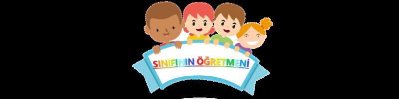 SINIFININ ÖĞRETMENİ